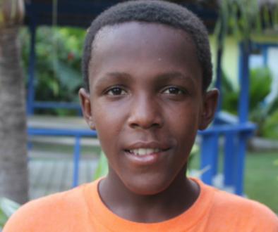 Joel Baptiste