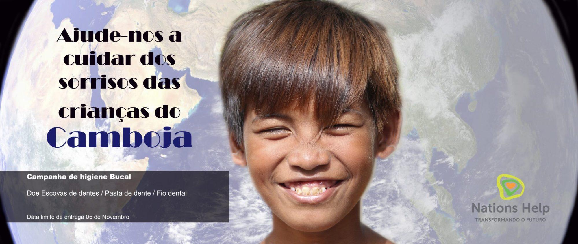 Arte-Camboja-Higiene-bucal-Slide-Site