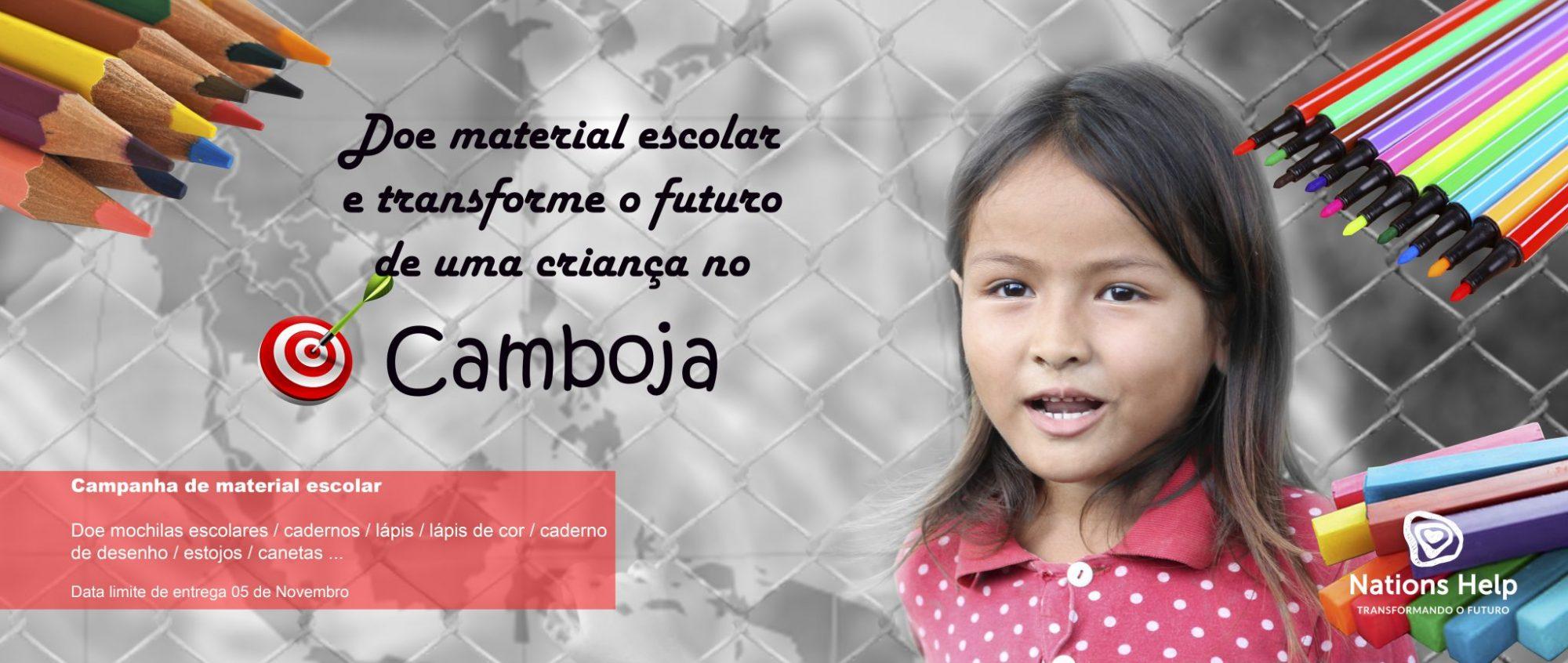Arte-Camboja-Material-Escolar-Slide-Site