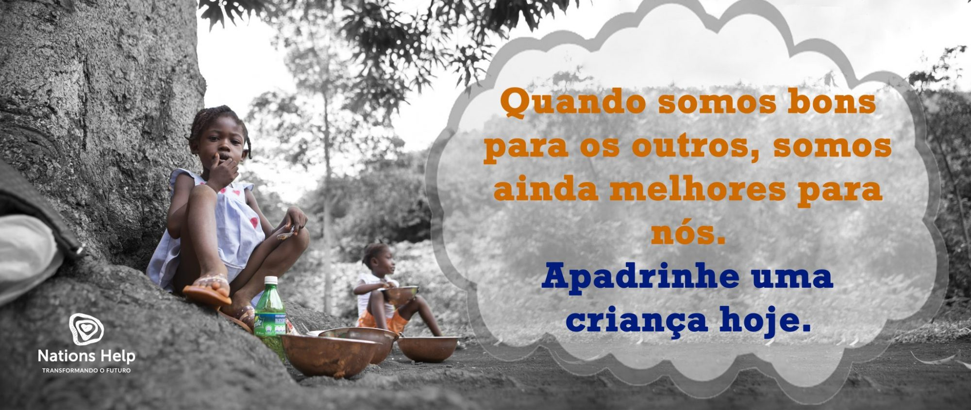 Apadrinhamento-18.08.17-Slide-Site