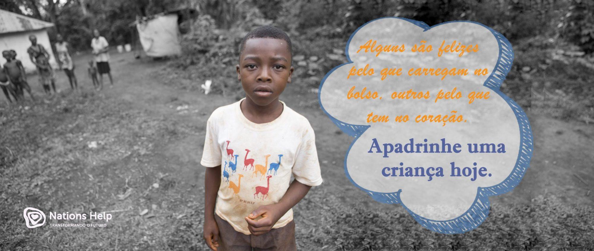 Apadrinhamento-21.08.17-Slide-Site