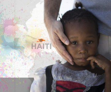 A Nations Help promove viagens missionárias de curto prazo para os campos onde atua, gerando assim o despertamento da Igreja [...]