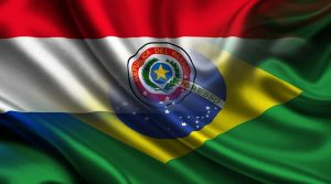 Viagem Paraguai