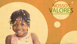 Valores Nations Help