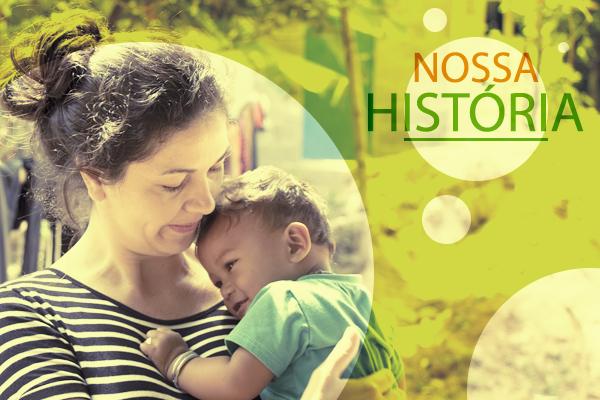 História Nations Help