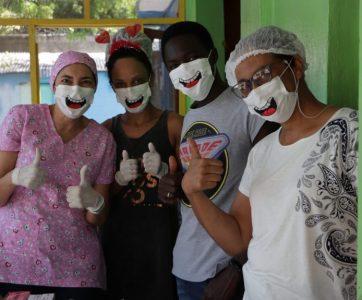 A Nations Help promove viagens missionárias de curto prazo para os campos onde atua. Saiba como agora.