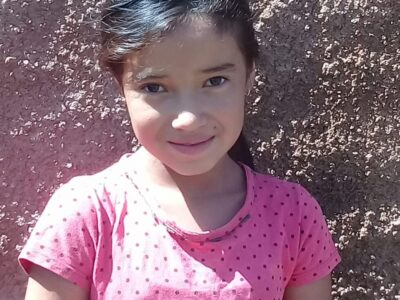 Nadia Magali Ortiz Aquino